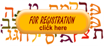 FOR REGISTRATION BUTTOM.svg